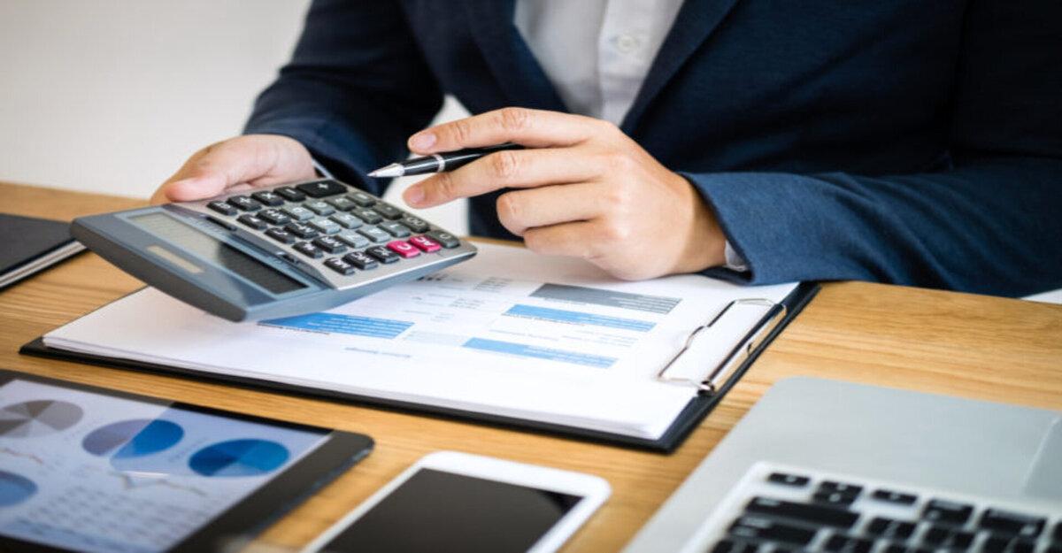 Como se planejar financeiramente para comprar um imóvel?