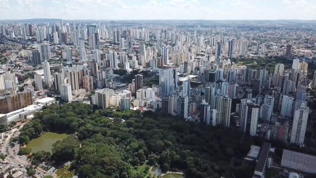 Bambui - Melhor bairro para morar em Goiânia. Quais os prós e contras