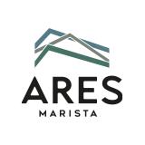 Ares Marista