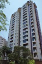 Residencial Solar D'Aldeia