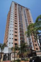 Residencial Barravento